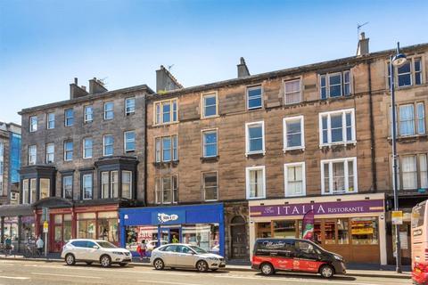 4 bedroom flat to rent - Lothian Road, Central, Edinburgh, EH3