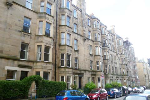 3 bedroom flat to rent - Viewforth, Viewforth, Edinburgh, EH10 4JE