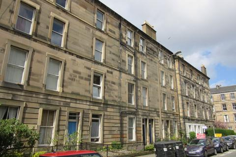 3 bedroom flat to rent - Oxford Street, Newington, Edinburgh, EH8