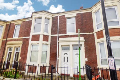 5 bedroom maisonette for sale - Sutton Street, Walkergate, Newcastle upon Tyne, Tyne and Wear, NE6 4RH