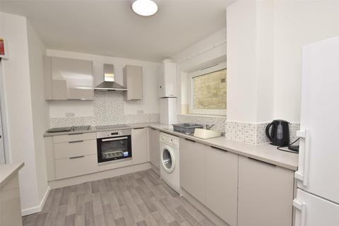 2 bedroom flat to rent - Tyning Road, BATH, Somerset, BA2