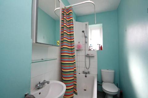 2 bedroom flat for sale - Elmcourt Road, SE27
