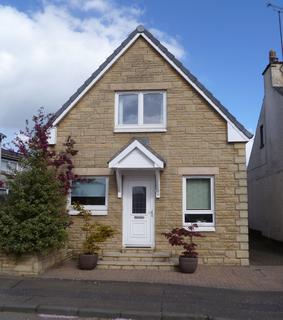 3 bedroom detached house for sale - Charles Street , Kilsyth G65