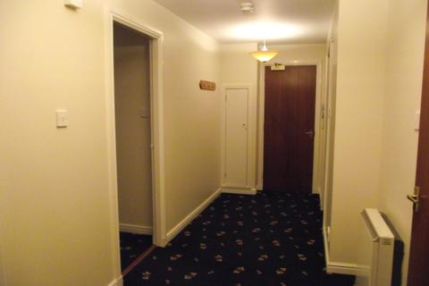 2 bedroom flat to rent - Culbin Sands, Findhorn, Moray, IV36 3QJ