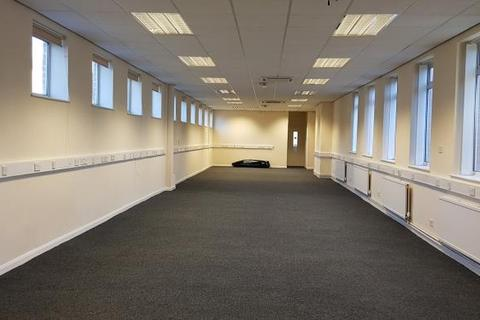 Office to rent - Lydgate House, Lydgate Lane, Sheffield, S10 5fh