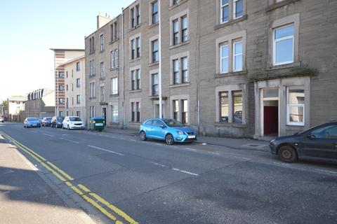 2 bedroom flat to rent - Strathmore Avenue, , Dundee, DD3 6RY
