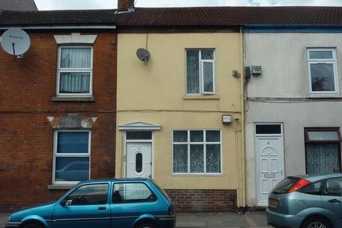1 bedroom apartment to rent - Raglan Street, Hillfields, Coventry, West Midlands, CV1