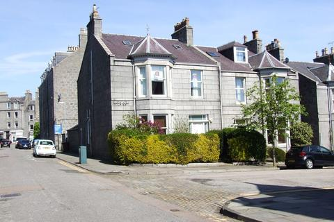 5 bedroom property to rent - Grosvenor Place, Aberdeen, AB25 2RE