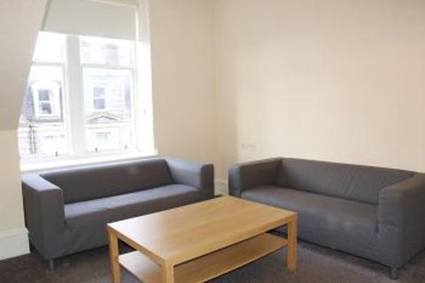 2 bedroom flat to rent - Rosemount Viaduct, Rosemount, Aberdeen, AB25 1NU