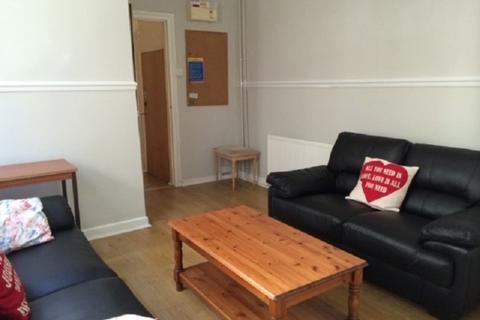 6 bedroom terraced house to rent - Beechwood Road, Uplands, Swansea. SA2 0HL
