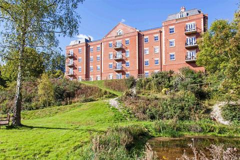 2 bedroom apartment to rent - Shawford Road, Shawford, Winchester, Hampshire, SO21