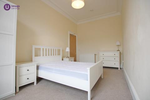 4 bedroom flat to rent - Findhorn Place, Grange, Edinburgh, EH9