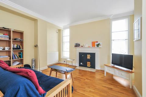 1 bedroom flat to rent - 71-73 W1H