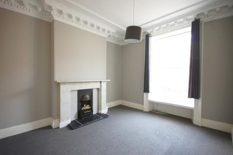 2 bedroom flat to rent - Atholl Street, Perth, Perthshire, PH1 5NH