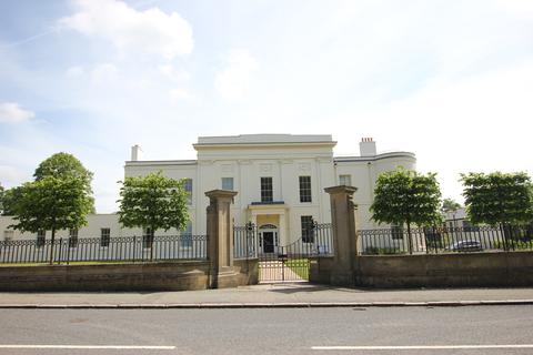 3 bedroom apartment for sale - Greenbank Hall, Eaton Road, Chester, CH4