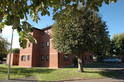 2 bedroom apartment for sale - Wetherby Close, Chester, CH1