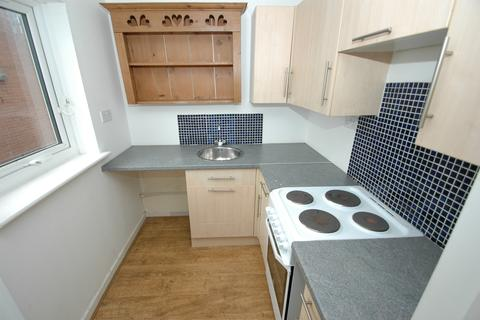 Studio for sale - Telford Way, Saltney, Chester, CH4
