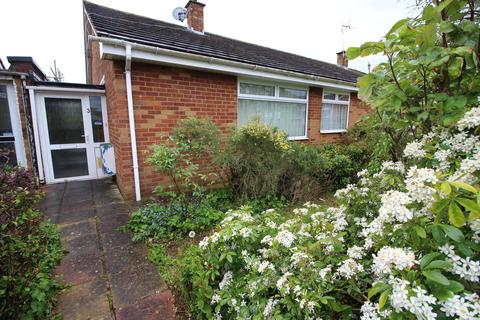 2 bedroom semi-detached bungalow for sale - Troon, Yate, Bristol, BS37 4HY