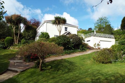 4 bedroom detached house for sale - 118 Newton Road, Newton, Swansea, SA3 4SW