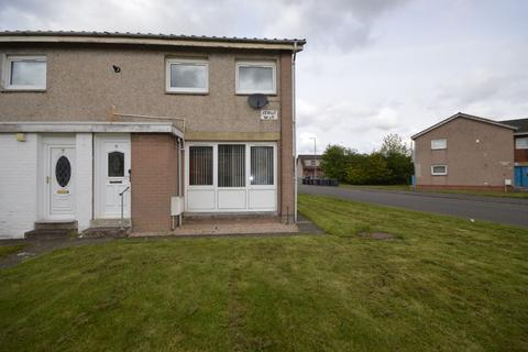 2 bedroom terraced house for sale - Teviot Way, Blantyre, South Lanarkshire, G72 0QZ