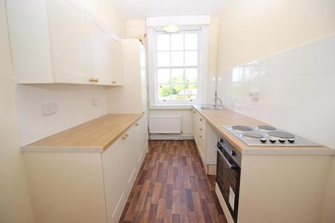 3 bedroom apartment to rent - Calcot Court, Calcot Park, Calcot, Reading, RG31