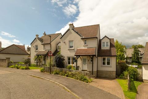 4 bedroom detached house for sale - 34 Bonaly Wester, Colinton, EH13 0RQ