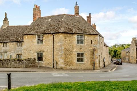 5 bedroom detached house for sale - Oundle, PE8