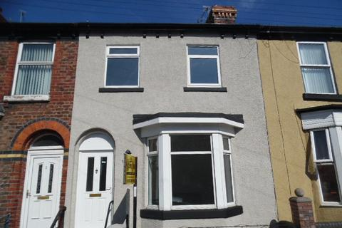 3 bedroom terraced house for sale - Dove Road