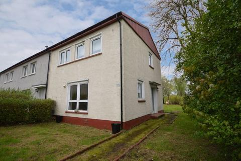 3 bedroom villa for sale - 310 Rye Road, Barmulloch, Glasgow, G21 3JR
