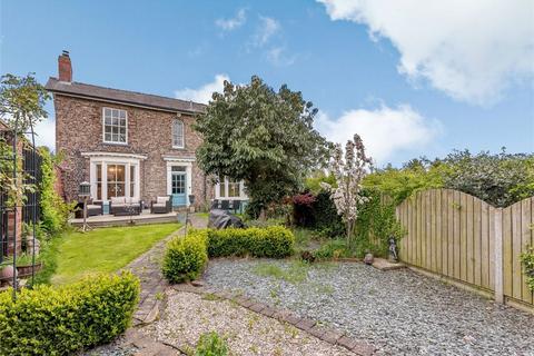 4 bedroom detached house for sale - Malton Road, York