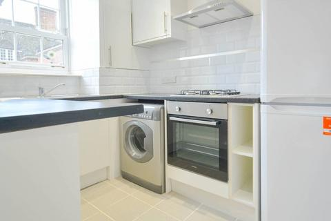 1 bedroom flat share to rent - Prioress House