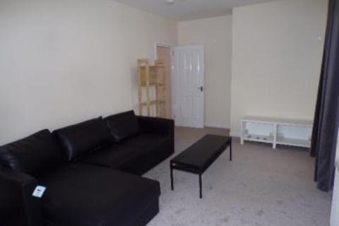 2 bedroom flat to rent - Union Grove Court, Union Grove, AB10