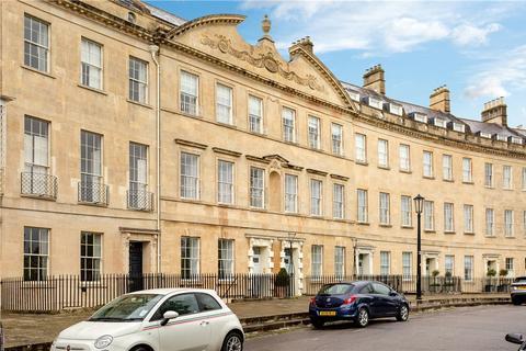 4 bedroom flat for sale - Somerset Place, Bath, Somerset, BA1