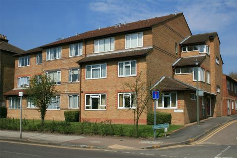 1 bedroom retirement property for sale - Willow Tree Walk, Bromley, Kent