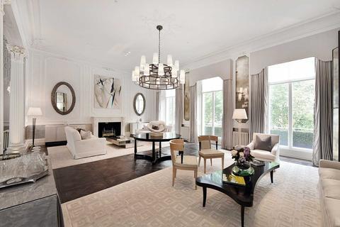 6 bedroom house for sale - Buckingham Gate, SW1
