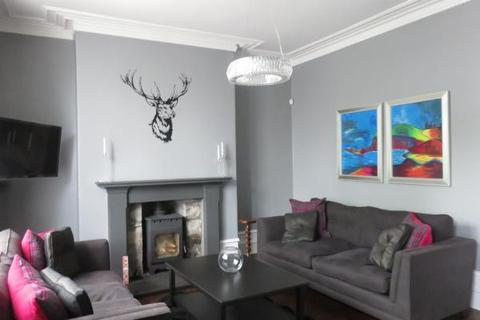 1 bedroom flat to rent - Osborne Place, City Centre, Aberdeen, AB25 2DD