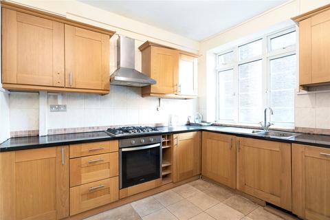 3 bedroom flat for sale - Regency Lodge, Adelaide Road, NW3