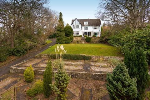 6 bedroom house for sale - Stocksfield