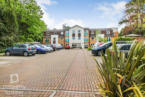 1 bedroom apartment for sale - Thorpe St. Andrew, Norwich