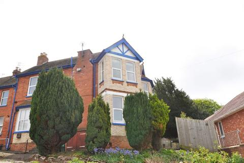 2 bedroom apartment to rent - EXMOUTH