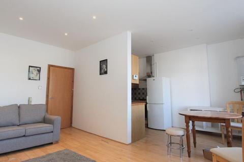 1 bedroom apartment to rent - London Road, Brighton