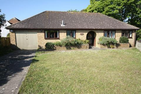 3 bedroom detached bungalow for sale - St Margarets at Cliffe