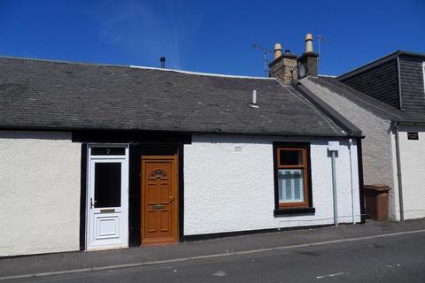 2 bedroom cottage for sale - Gardiner Street, Prestwick, KA9