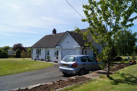 2 bedroom detached bungalow for sale - Mary Tavy