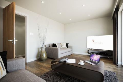 3 bedroom property for sale - Berkley Close, West Midlands