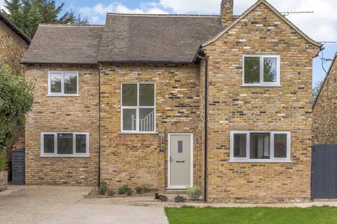 5 bedroom detached house for sale - St. James Close, Pangbourne, Reading