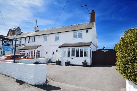 2 bedroom terraced house for sale - High Street, Cheslyn Hay, Staffordshire