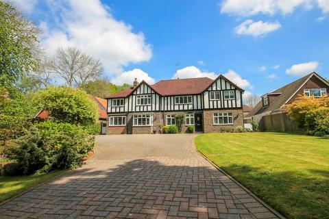 5 bedroom detached house for sale - London Road, Felbridge