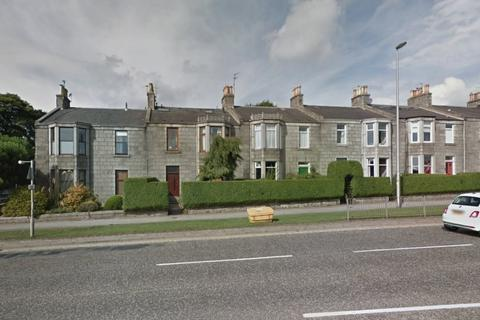 5 bedroom terraced house to rent - Berryden Road, City Centre, Aberdeen, AB25 3SH
