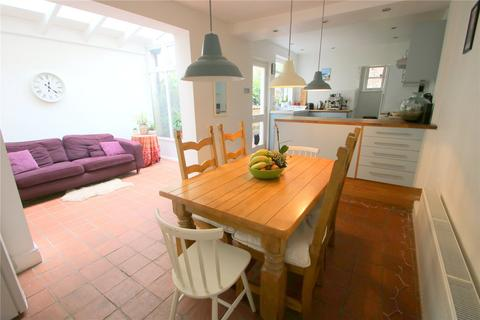 3 bedroom house to rent - Allington Road, Southville, Bristol, BS3